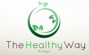 TheHealthyWay5