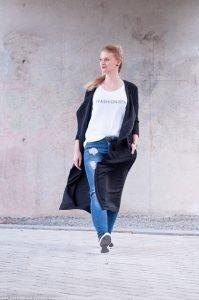 Fashionista3