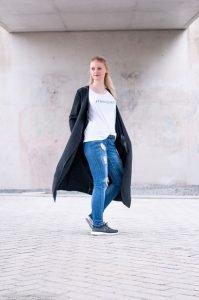 Fashionista5