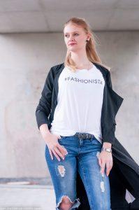 Fashionista6