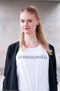 Fashionista7