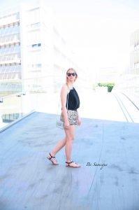 Glam-It-Up-Wie-Style-Ich-Glamour-Metallic-Trend-Im-Alltag6
