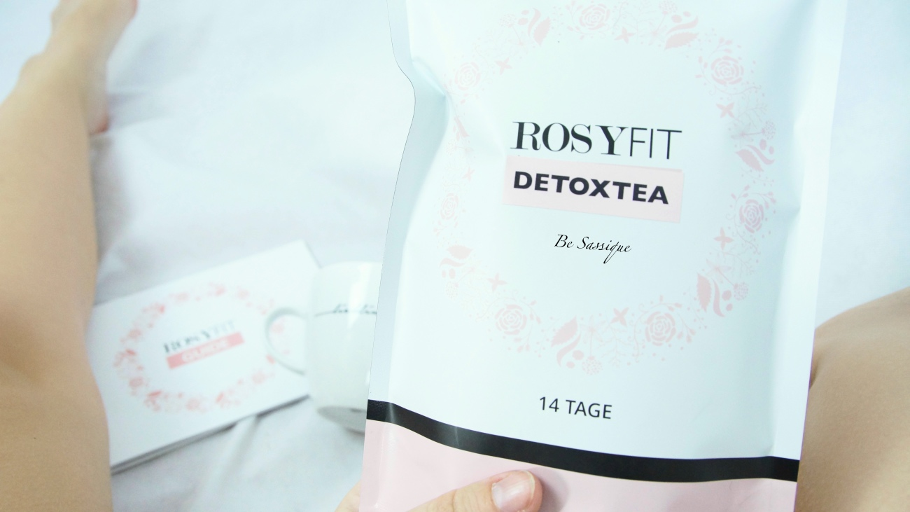 sexy legs schoene beine f r den sommer rosyfit detox tee tea15 be sassique. Black Bedroom Furniture Sets. Home Design Ideas