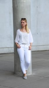 WhiteAllOver-Blanc-Doctorlook-Weiß-komplett2