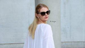 WhiteAllOver-Blanc-Doctorlook-Weiß-komplett7