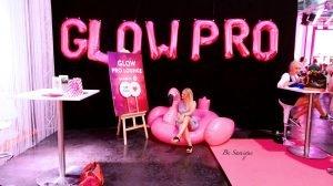 Glowcon-Hannover-Reveiw-Wyndam-Hotel2
