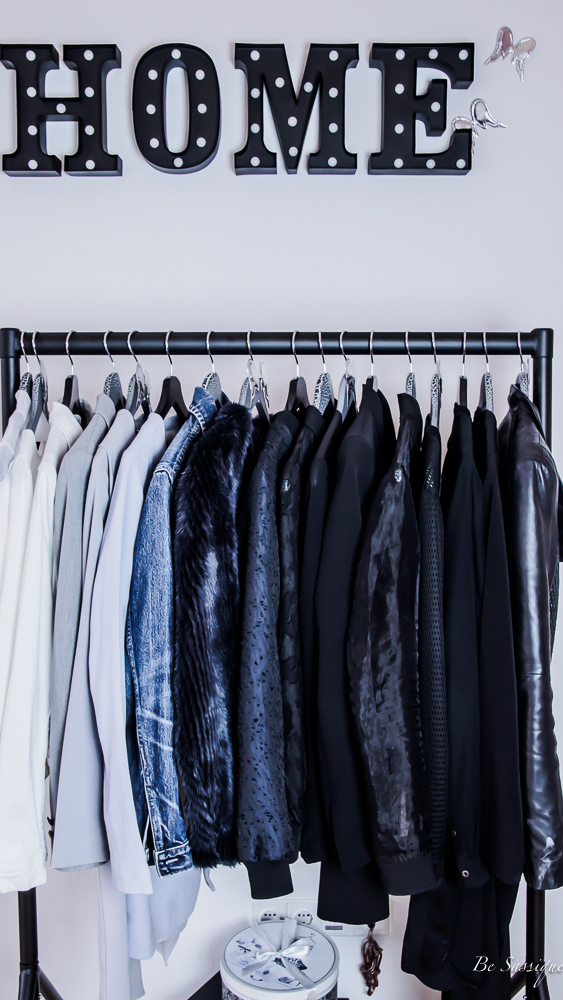 3-Schritte-zum-perfekten-Kleiderschrank-DIY-Kleiderbügel ...