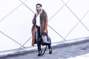 Blogger-Blues - 5 Tipps für mehr Motivation, Kreativität und Inspiration