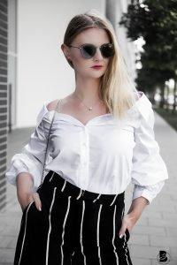 Be Sassique - dein Mode-, Beauty, Lifestyle- und Reiseblog aus München. Du willst keine Trends mehr verpassen? Dann bist du hier genau richtig!