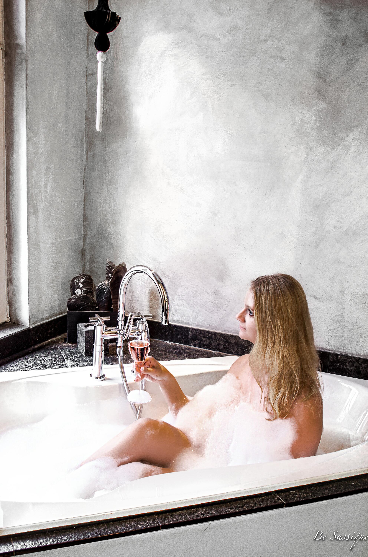 designhotel in stuttgart der zauberlehrling besassique m nchen munich modeblog fashionblog. Black Bedroom Furniture Sets. Home Design Ideas