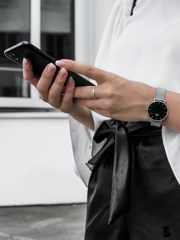 ASUS ZenFone   Ein Smartphone Der Extraklasse. Das ASUS ZenFone Zoom S  Smartphone Ist Nicht