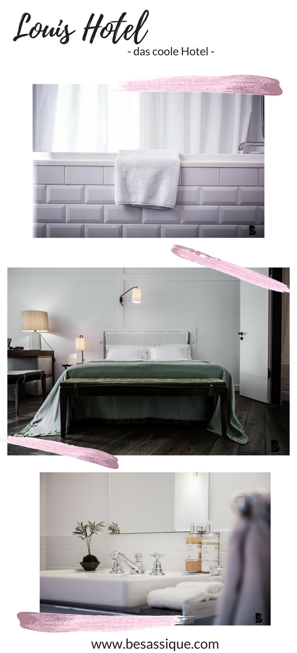 3 Hoteltipps für deinen Aufenthalt München.Die Auswahl an Hotels in München ist nahezu unbegrenzt– jeder Stil, jede Lage und jede Preisklasse ist vertreten. Du willst mittendrin sein? Dann bist du im coolen City Hotel Louis, einem Hotel in München am Viktualienmarkt, genau richtig.