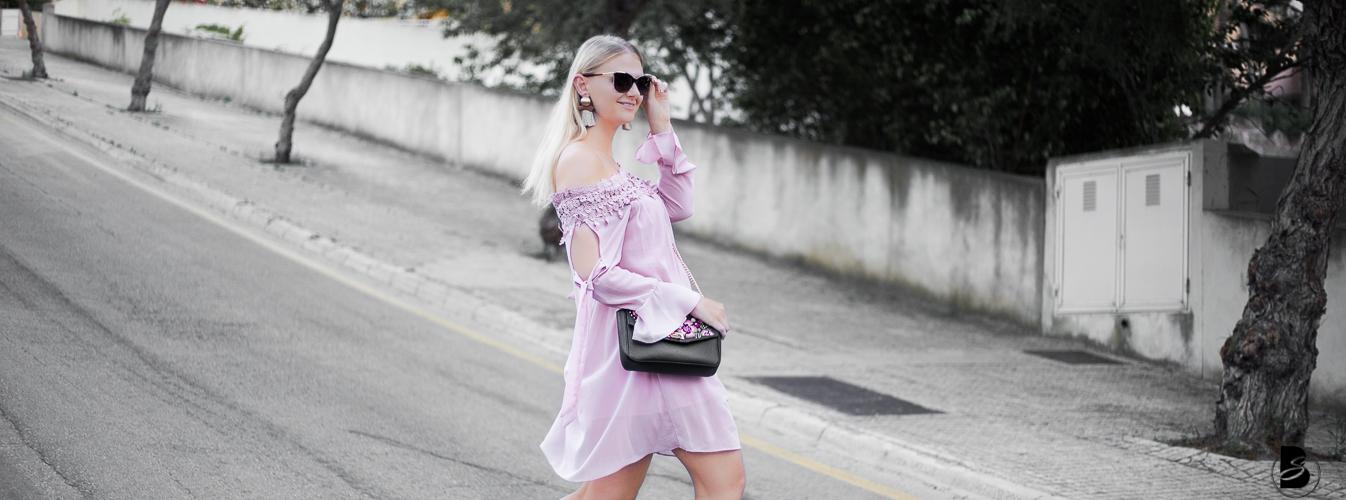 Dein Schuhguide für die perfekten Schuhe - stylisch und bequem. Egal ob Sneaker, High Heels oder Mules, mit diesen Tipps findest du Schuhe für jeden Fußtyp. inkl. 3 Hacks gegen Blasen By Be Sassique Modeblog München