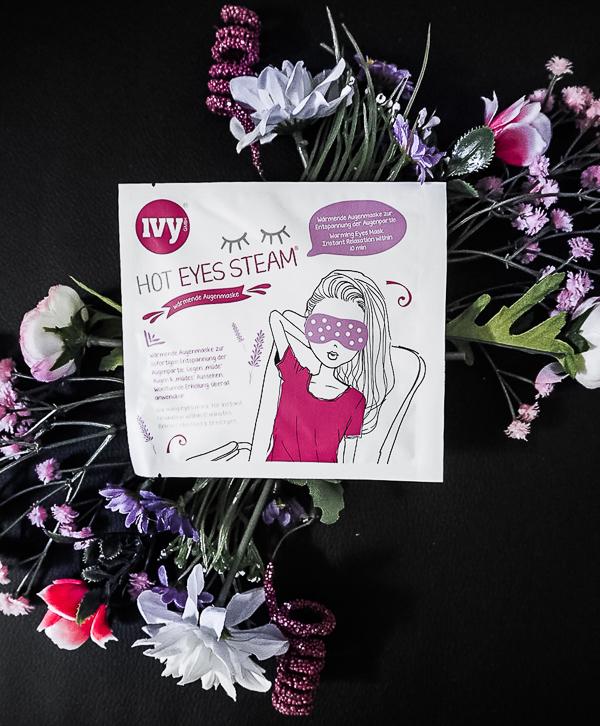 Meine Top 5 Beauty Produkte für einen perfekten Home SPA Day im Herbst. Von der Gesichtsreinigung und Gesichtsmasken, über Badezusatz und Badekugeln bis hin zu einer Thermolotion und einer warme Augenmaske. Mehr auf besassique.com #beautyprodukteselbermachen #beautyproduktegeschenk #beautyproduktedeutsch #beautyproduktebilder