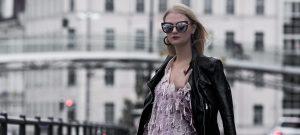 Be Sassique - Modeblog / Fashionblog , Beautyblog und Lifestyleblog aus München / Deutschland. Modetrends, Beautyhacks und alle News zum Thema Lifestyle.
