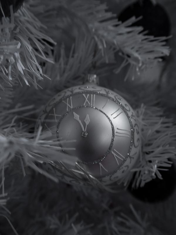 Von wegen besinnliche Zeit - diese Vorweihnachtszeit war voller Weihnachts Fails und ich habe meine liebsten Blogger Fails für dich zusammengeschrieben - München Lifestyle Blog.